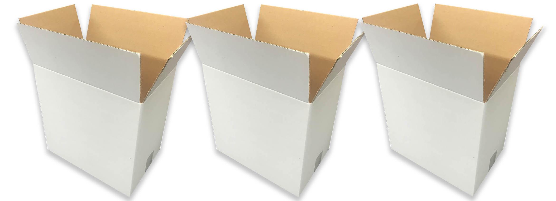 printing-boxes